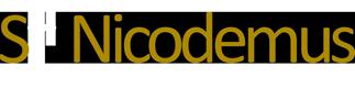 St-Nicodemus-RAW-Logo-PNG.png