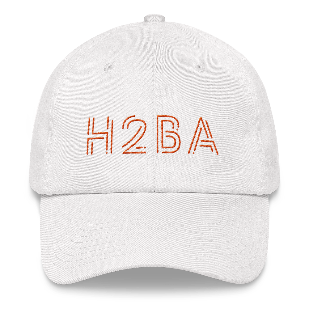 h2ba-dadhat_mockup_Front_White.png