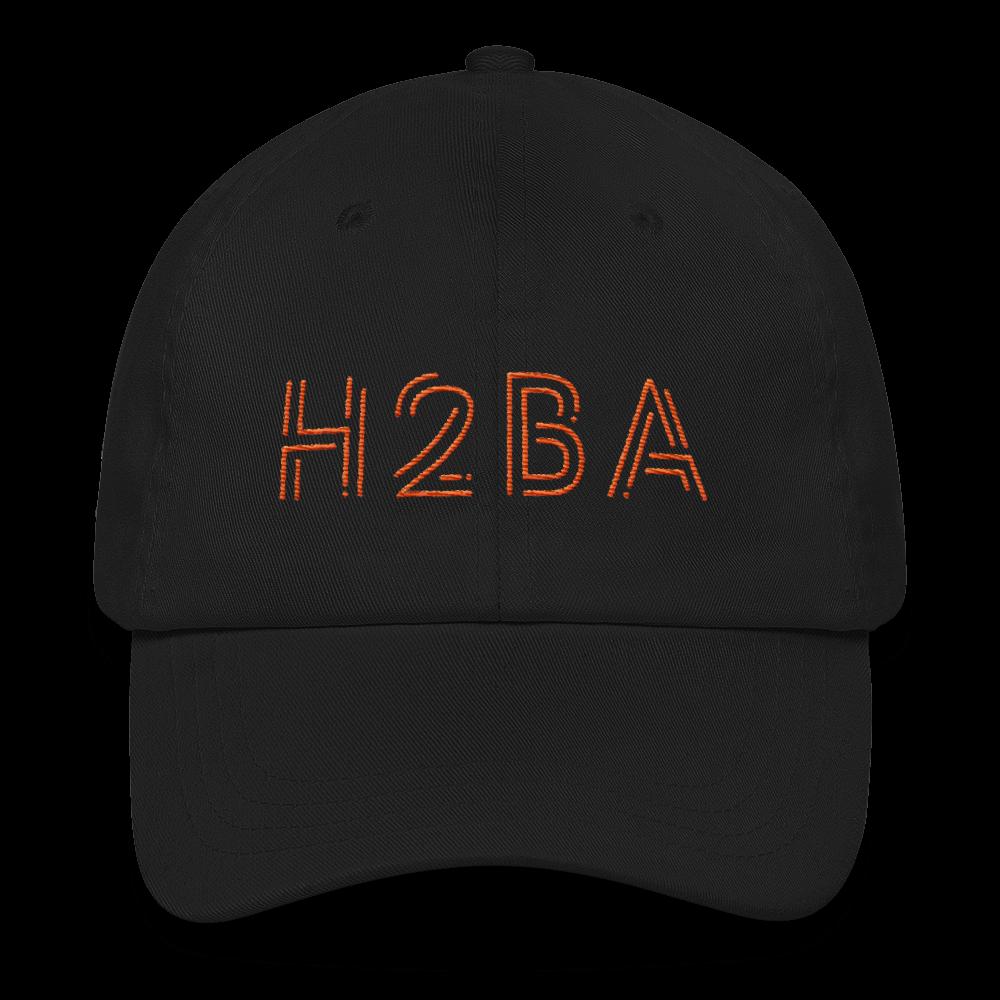 h2ba-dadhat_mockup_Front_Black.png