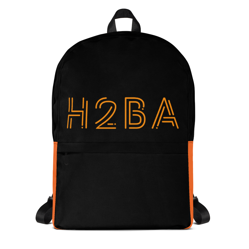 h2ba-backpack-black-orange-text_mockup_Front_White.png