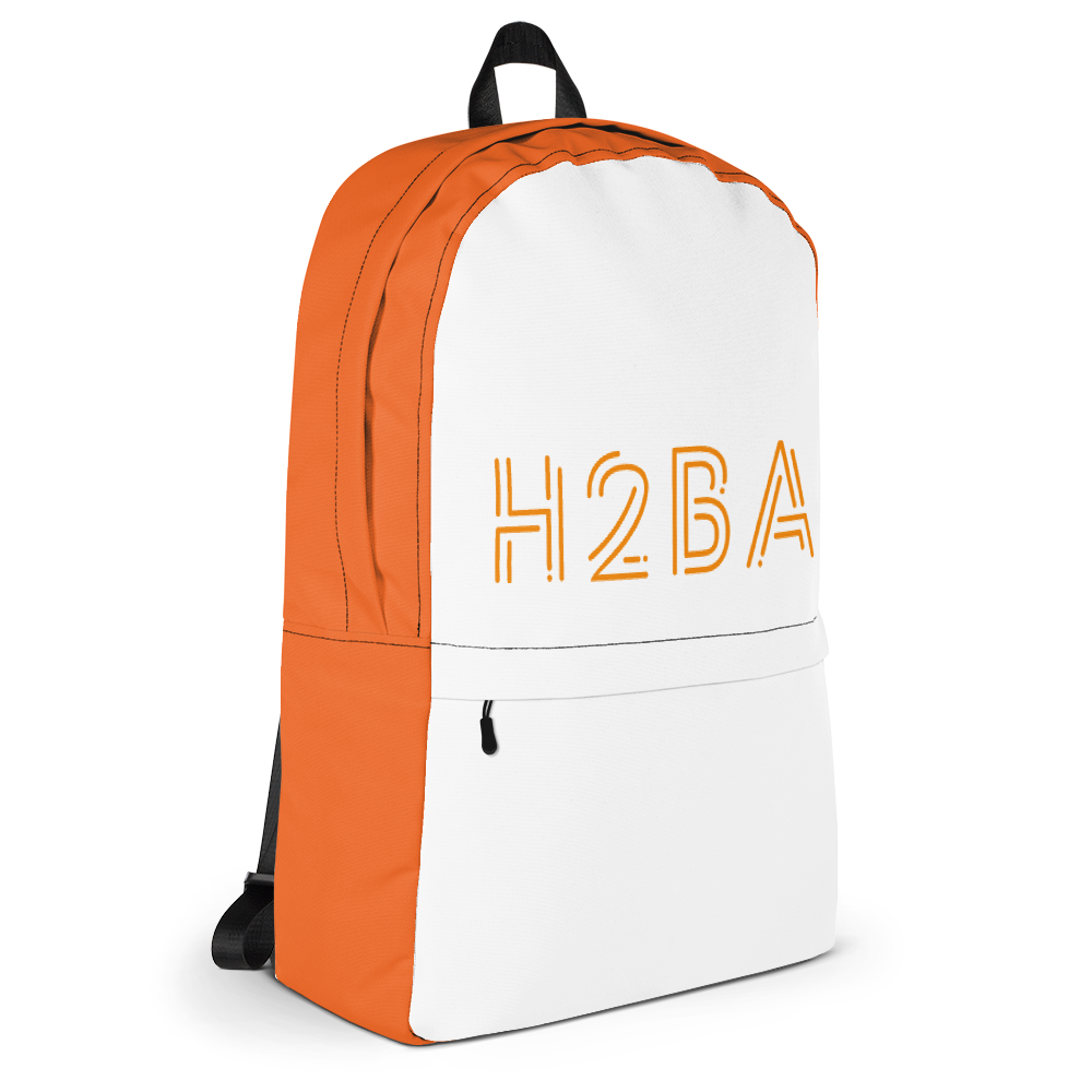 h2ba-White-Backpack---orange_words_mockup_Right_White.png