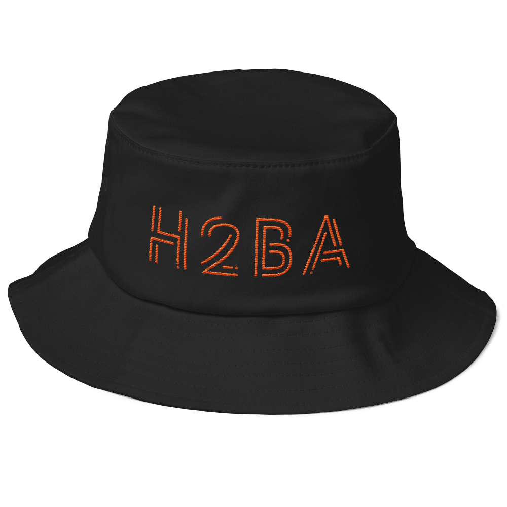 Bucket-hat---h2ba--orange_mockup_Front_Black.png