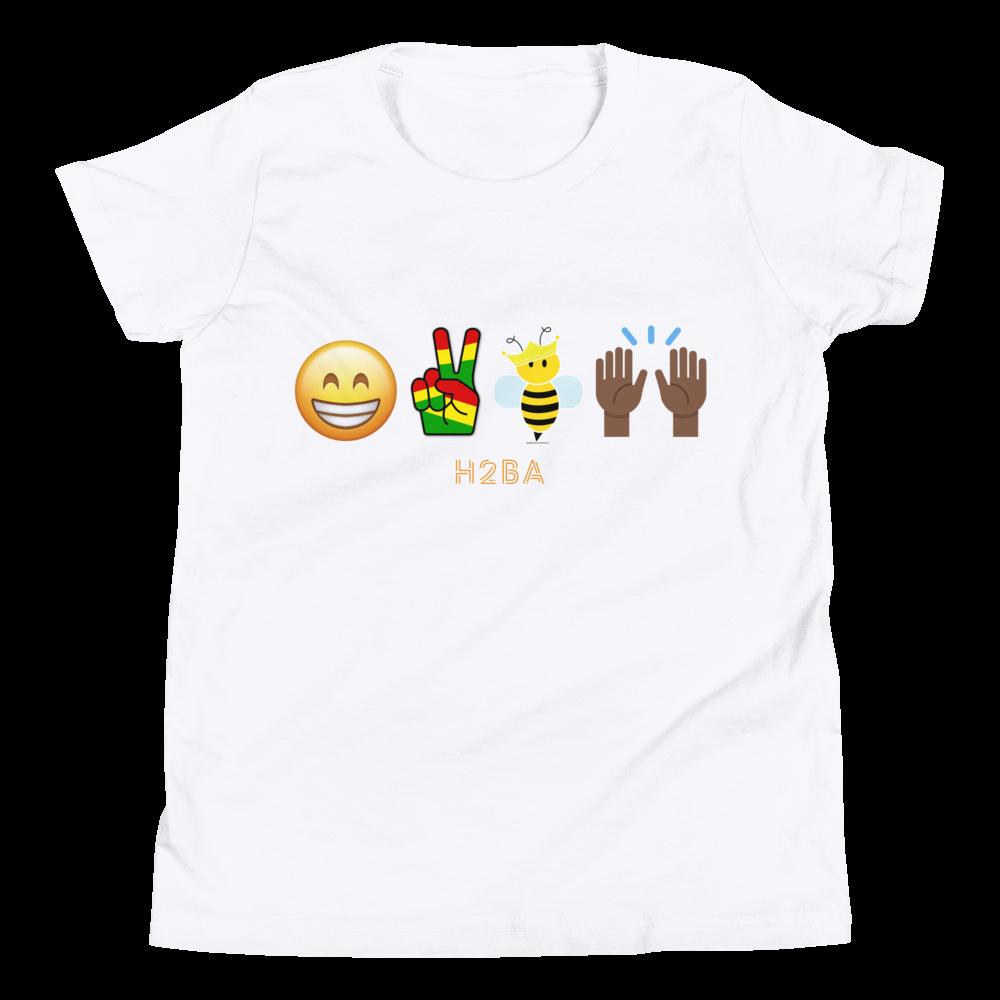 Kids-emoji-best_mockup_Front_Flat_White.png