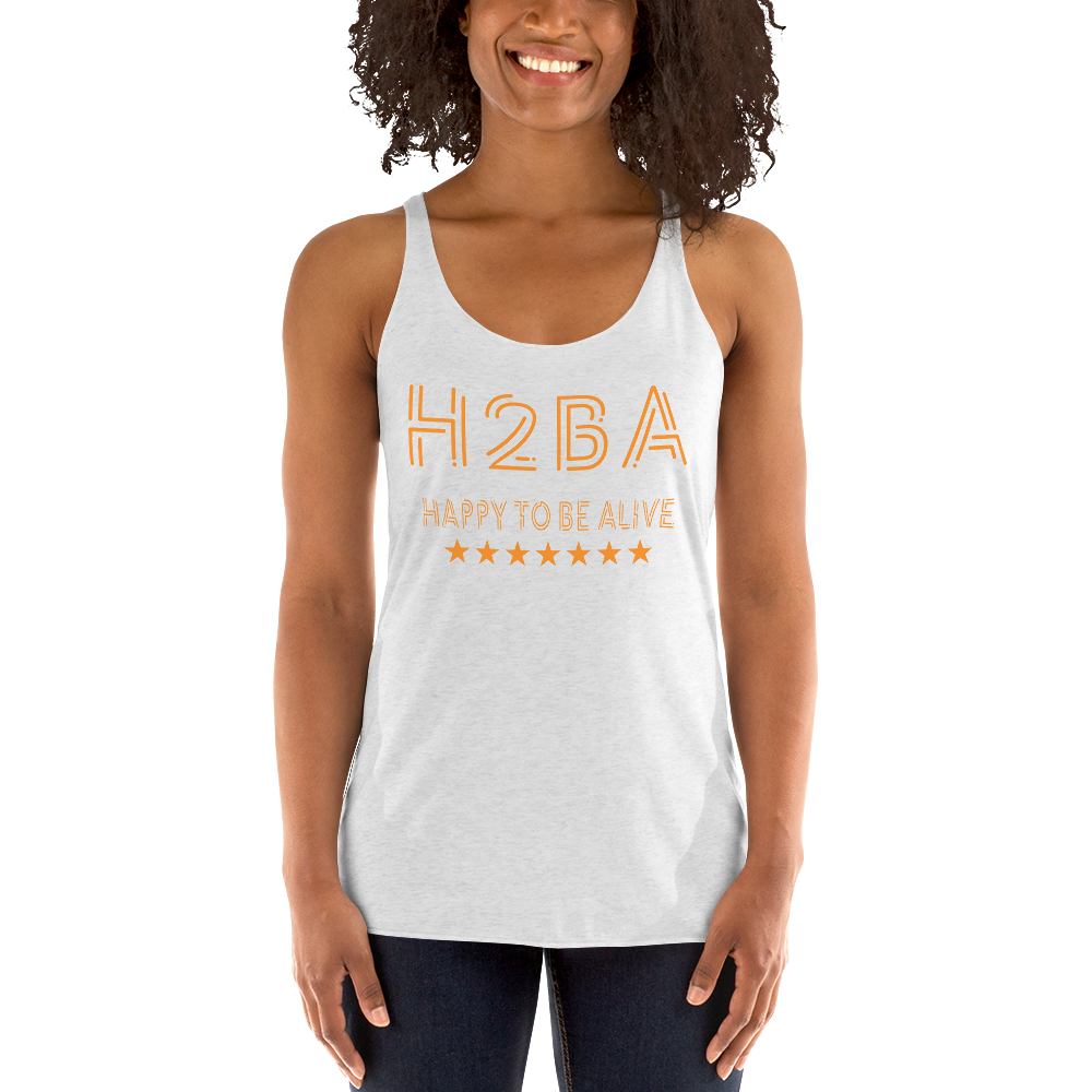 H2BA-Womens-racerback_mockup_Front_Womens_Heather-White.png