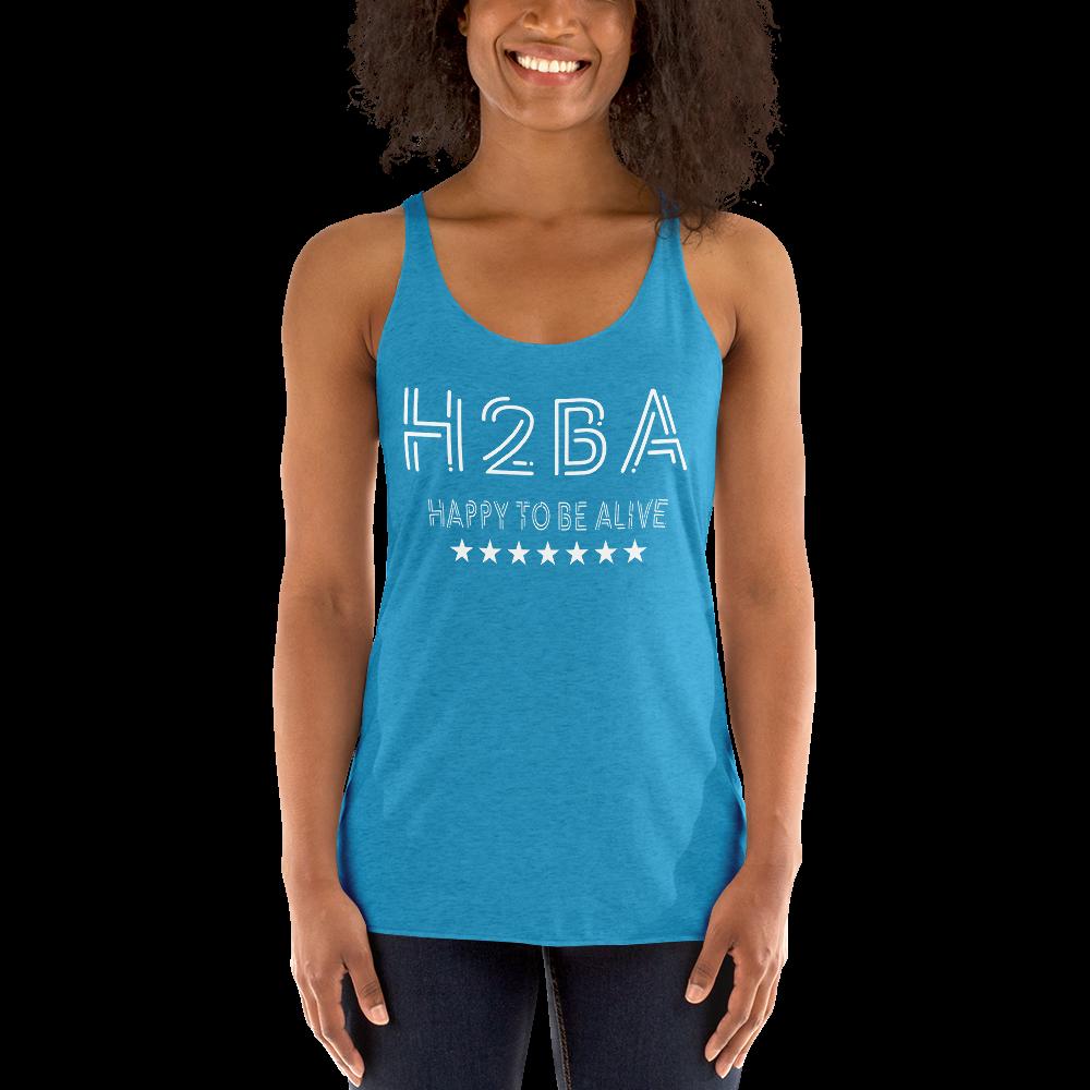 H2ba---racerback--black_mockup_Front_Womens_Vintage-Turquoise.png