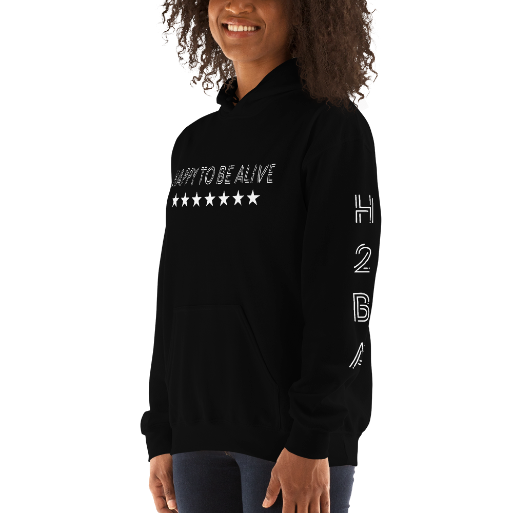 H2BA---Unisex-Hoodie---Black-White-text_mockup_Left-Front_Womens-2_Black.png
