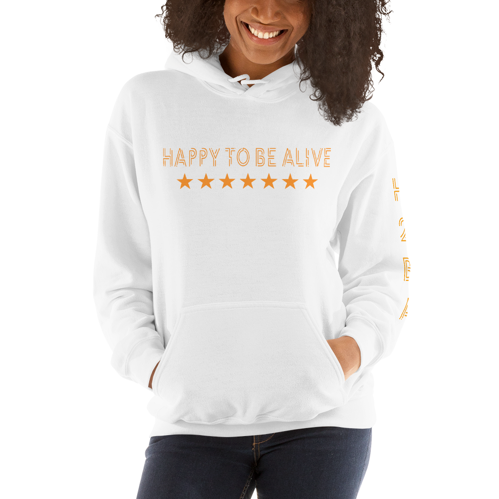 H2BA-Hoodie--BlackWhite-Orange-text_mockup_Front_Womens-2_White.png