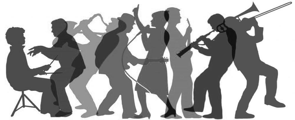 swingband.png