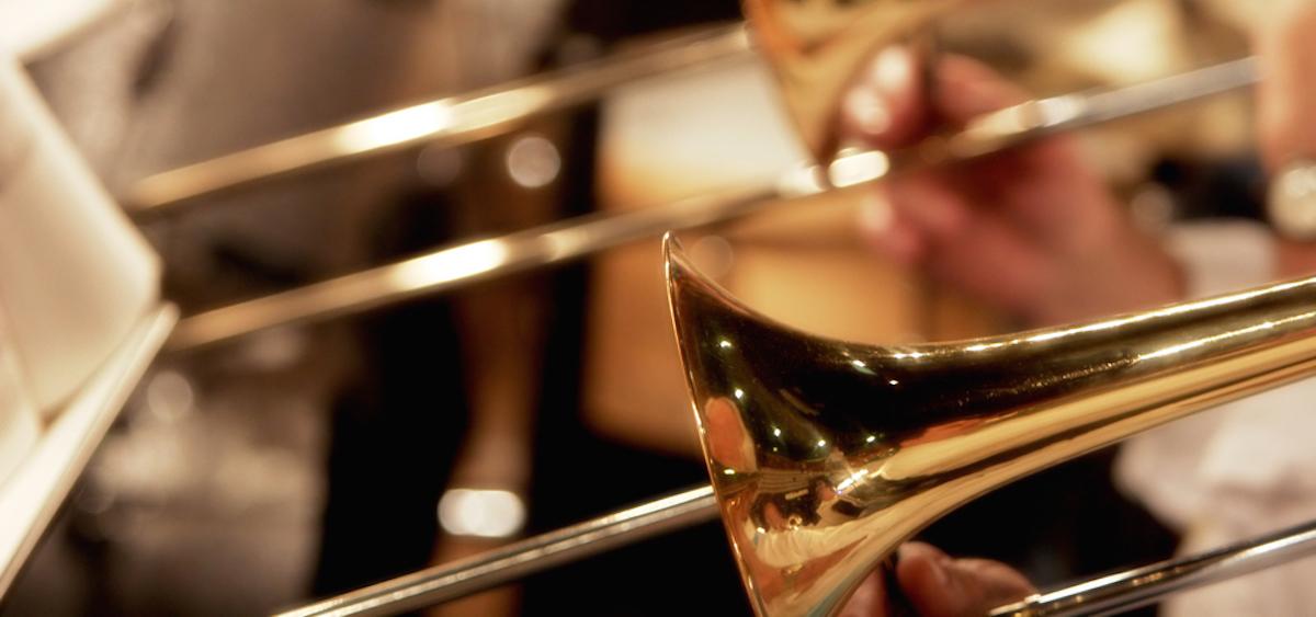 band_instruments.jpg