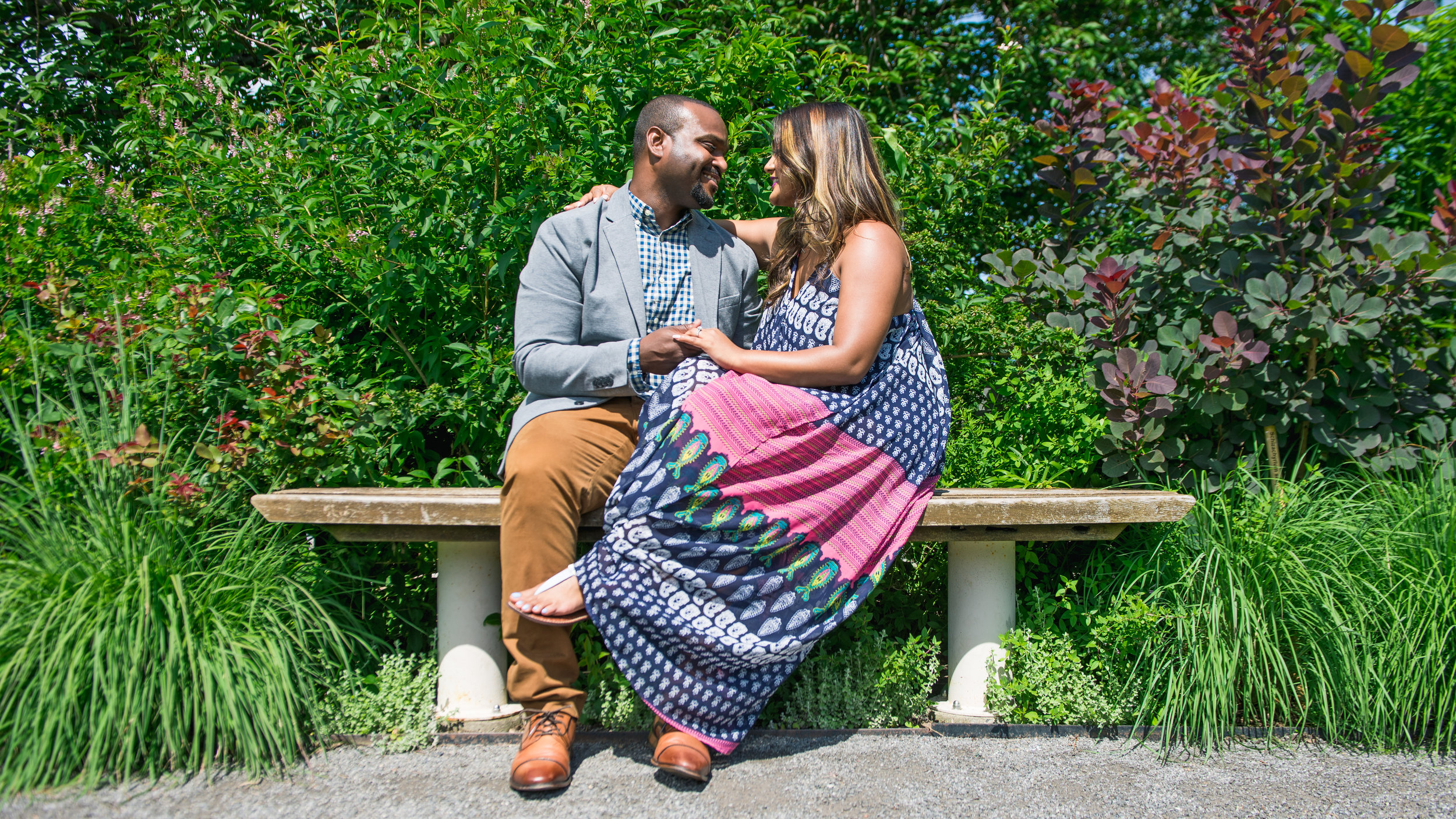 OnJEngagement-160703-0206-Edit-2.jpg