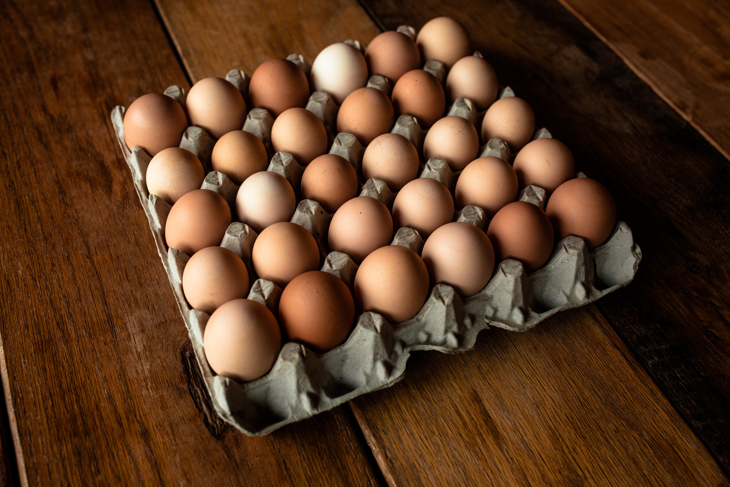 Local-eggs2.jpg