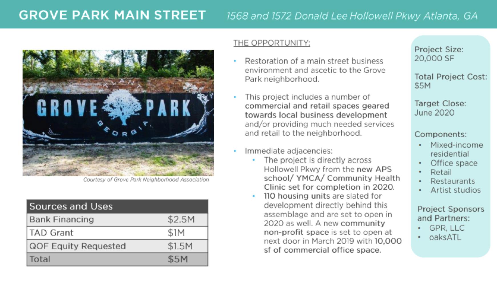 InvestAtlanta_GroveParkMainStreet.png