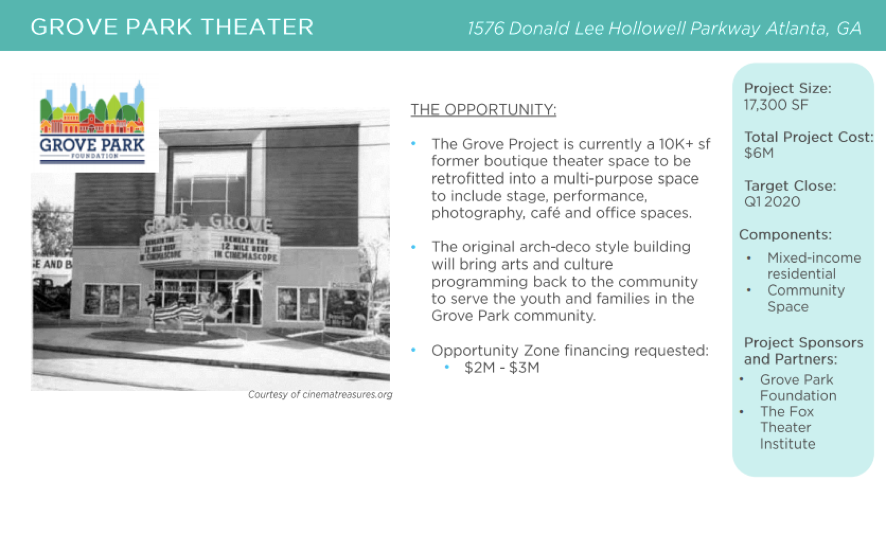 InvestAtlanta_GroveParkTheater.png