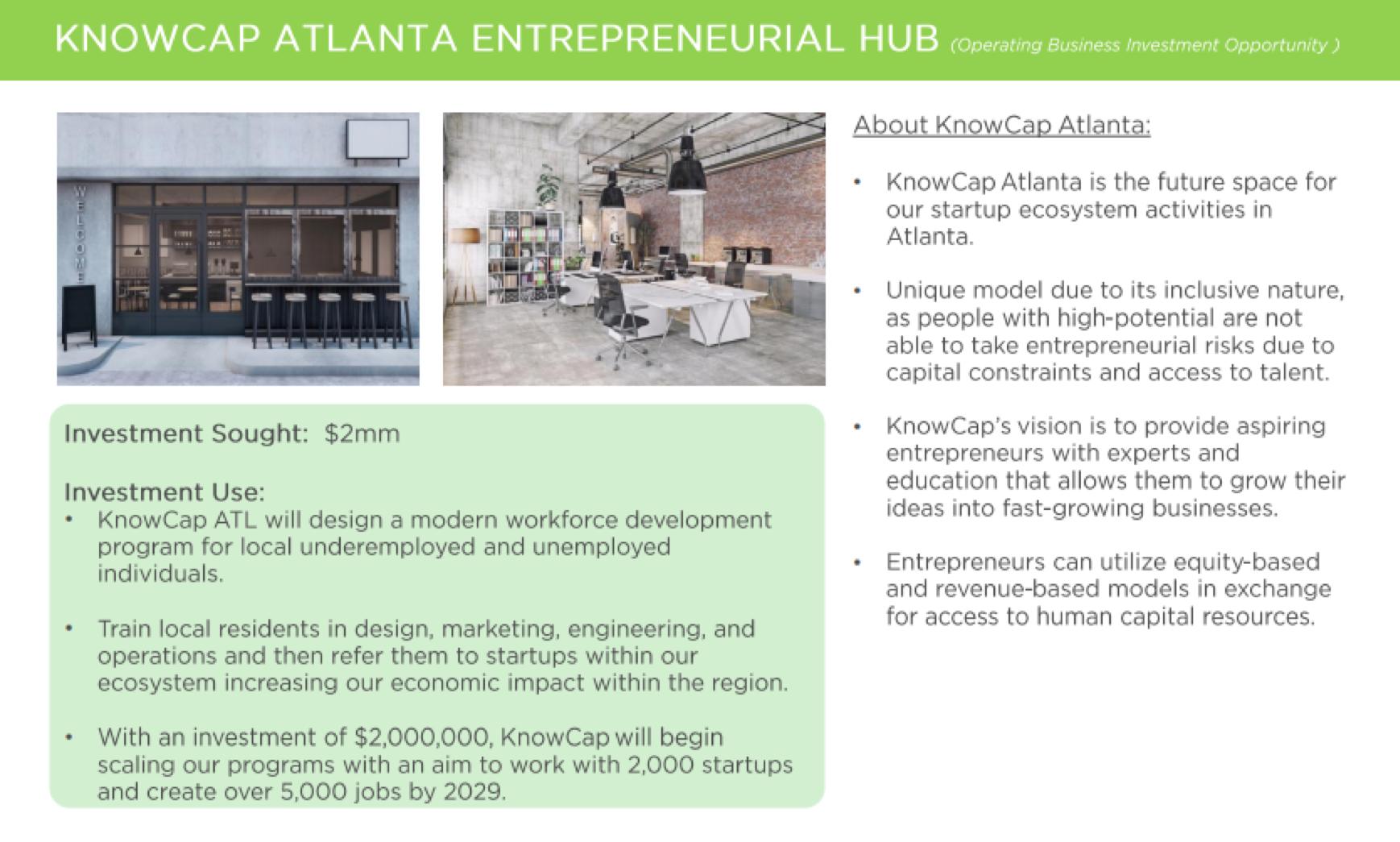 InvestAtlanta_Knowcap.png