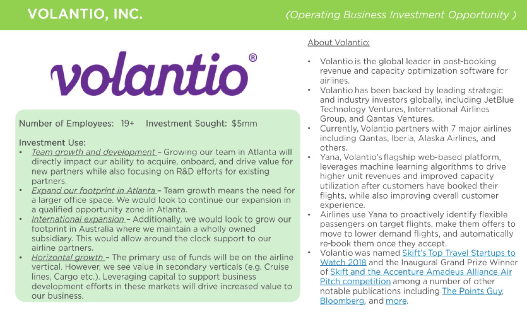 InvestAtlanta_Volantio.png