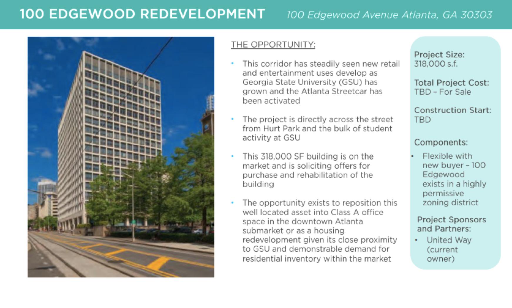 InvestAtlanta_100EdgewoodRedevelopment.png