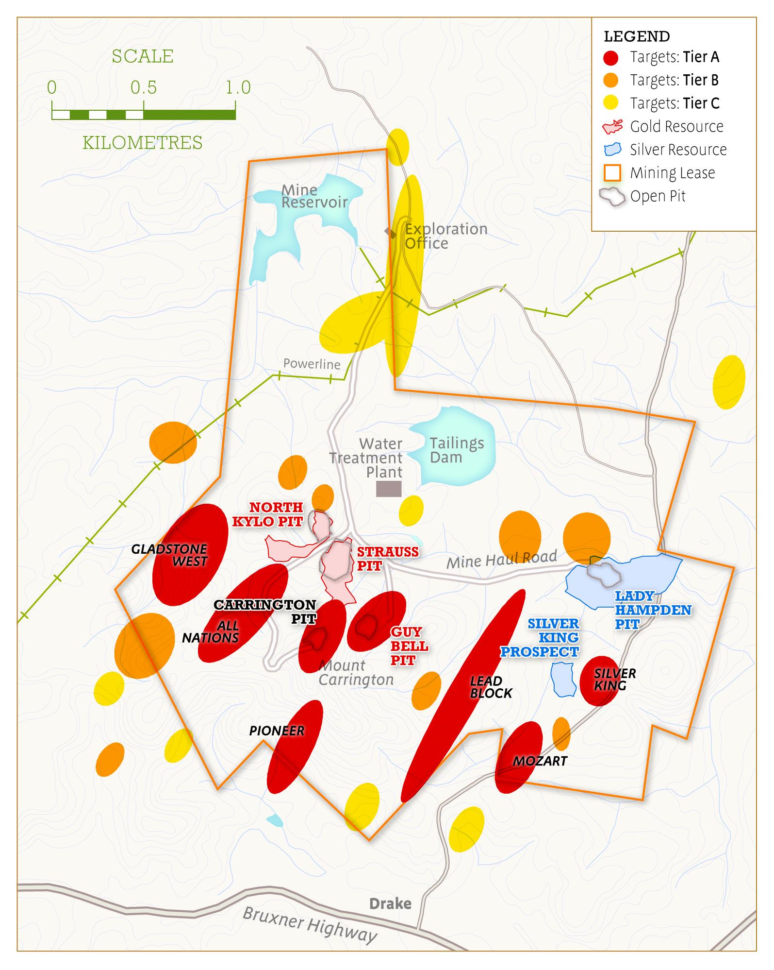 Central_Carrington_Targets_200812_1A_AR.JPG