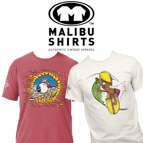 main_malibu_shirts.jpg