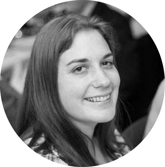 Hannah Fraser - University of Melbourne, Australia.