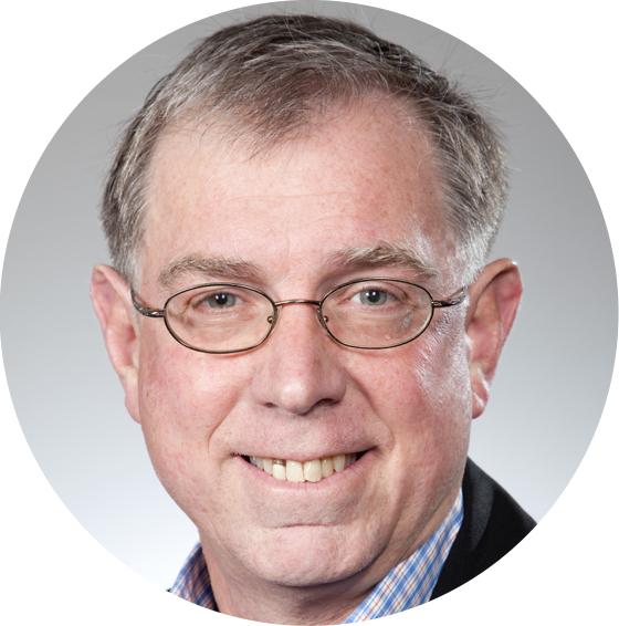 Bob Reed - University of Canterbury, New Zealand