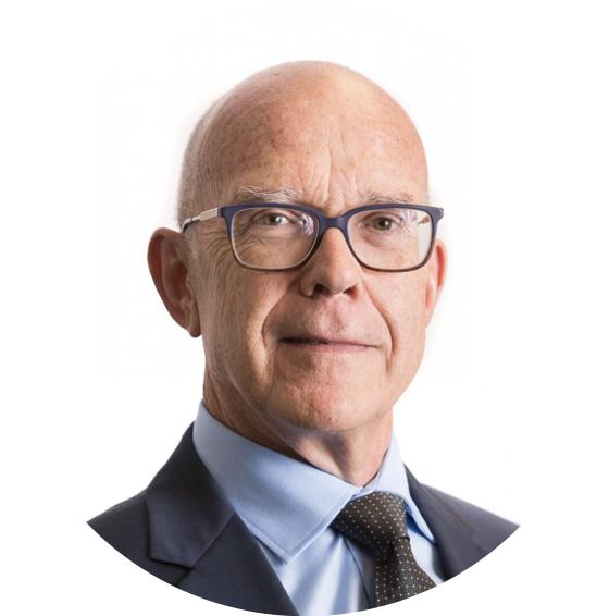 Glenn Begley - CEO, BioCurate Pty Ltd, Australia