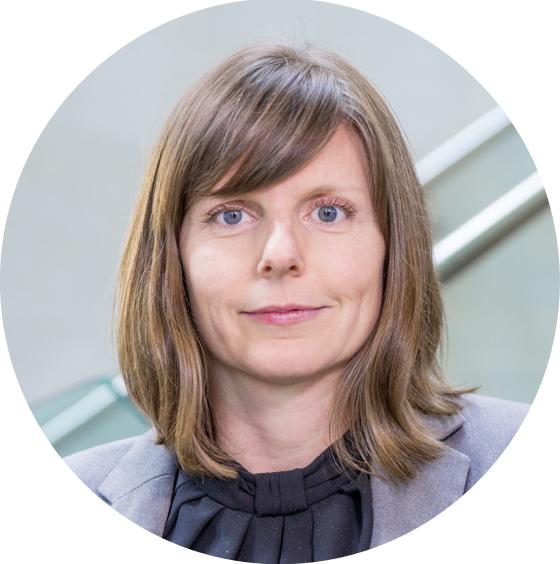 Jennifer Beaudry - Swinburne University of Technology, Australia