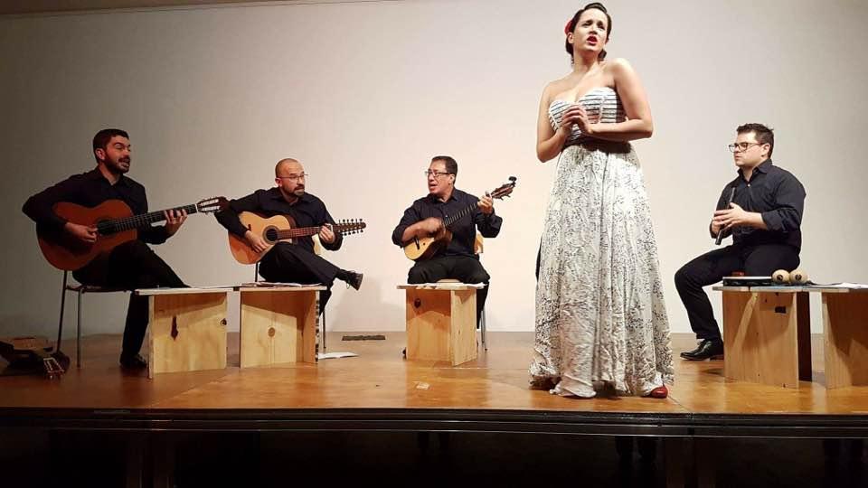 BERLÍN  Inst. Cervantes.jpg