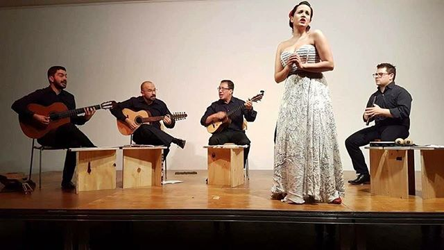 #berlinmusic #institutocervantes #embajadadecolombia #guacharaca #conejomiodemicorazon #echamentunido