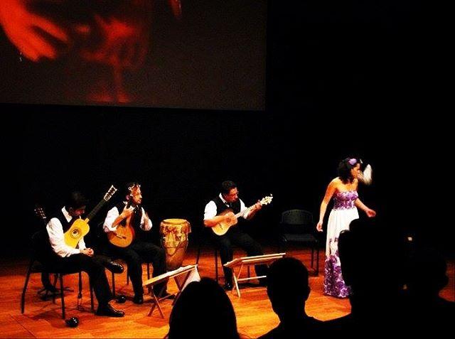 #comoeraenunprincipio #teatromayorjuliomariosantodomingo #teatromayor #earlymusic #musicacolombiana #amorconfortuna