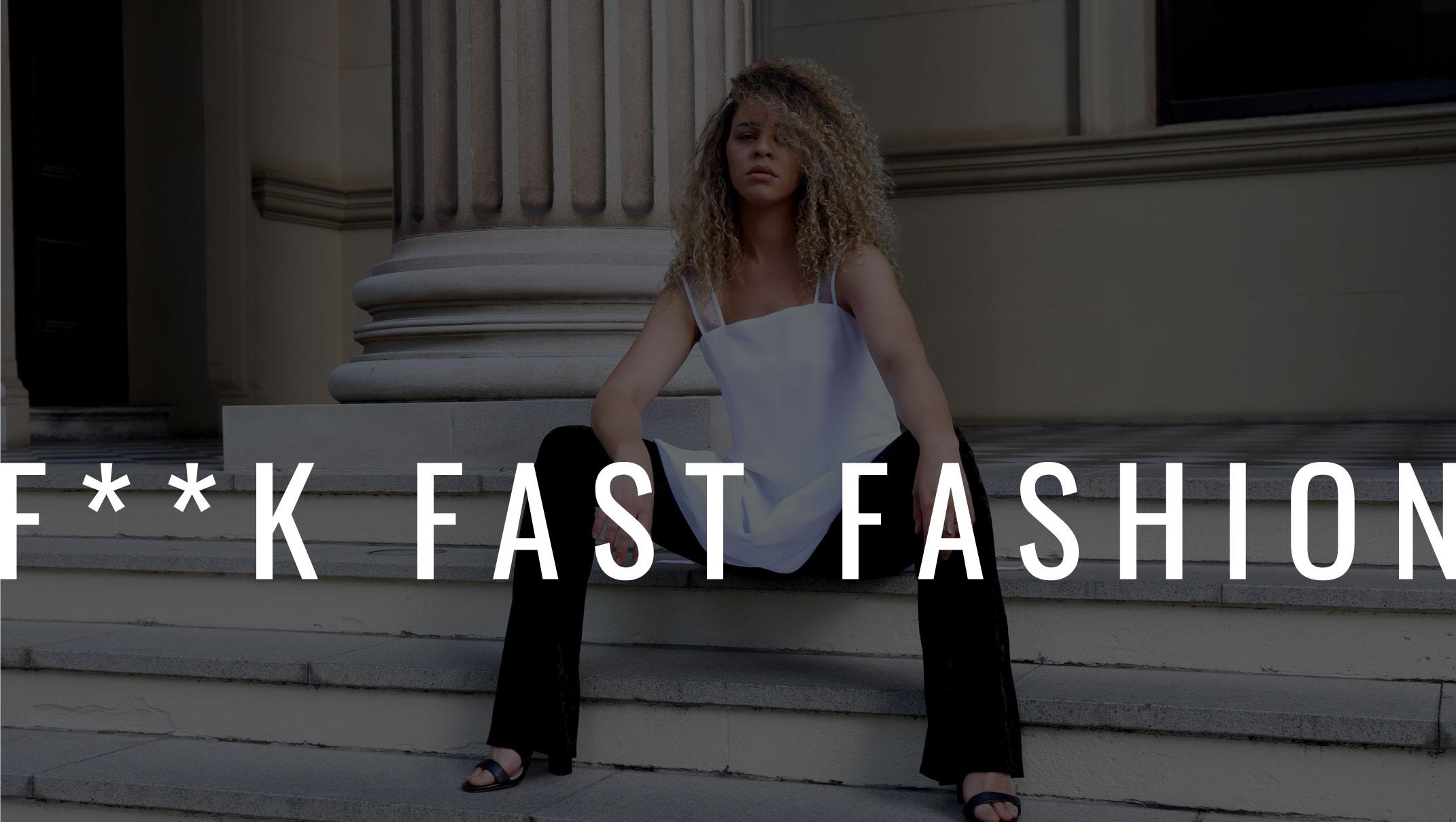 FCK-Fast-Fashion.jpg