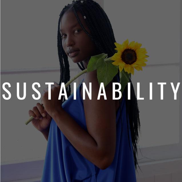 Values-Sustainability.jpg
