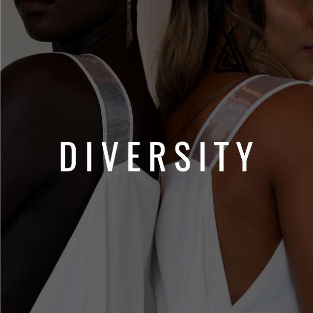 Values-Diversity.jpg
