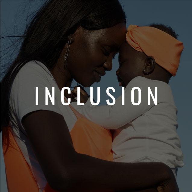 Values-Inclusion.jpg