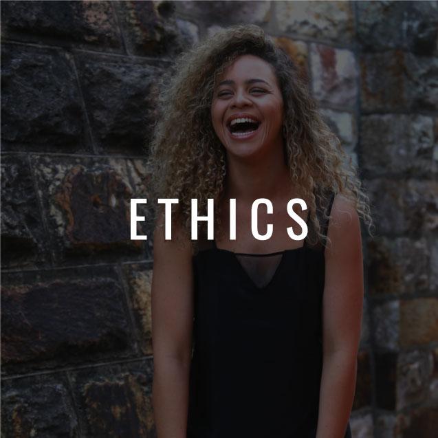 Values-Ethics.jpg