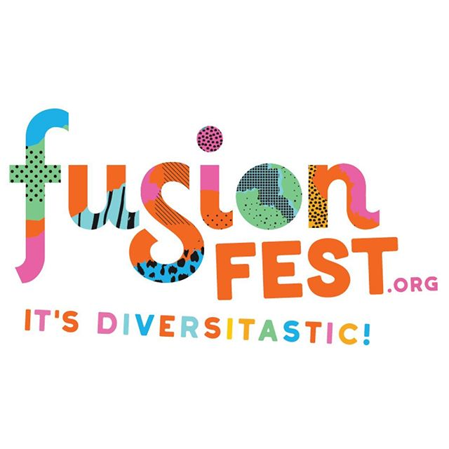 WE'RE GOING TO FUSIONFEST Recently, HMHH met with Orange Country Florida's Arts and Cultural Affairs Director, Terry Olson, to share about our organization and learn more about @FusionFest. It was such a wonderful time together and we're happy to announce that we've been invited to participate in this year's 2nd Annual celebration of cultural diversity and inclusion in the beautiful city of Orlando! . We're super excited about joining thousands in Downtown Orlando for a very Diversitastic Time and the opportunity it brings to share our efforts and offerings with people representing over 150 countries. . #ChooseToJourney #LetsTravelTogether #HealthyMindHappyHeart #FusionFest #Orlando #Community #Diversity #Culture #Food #Celebration #Fun