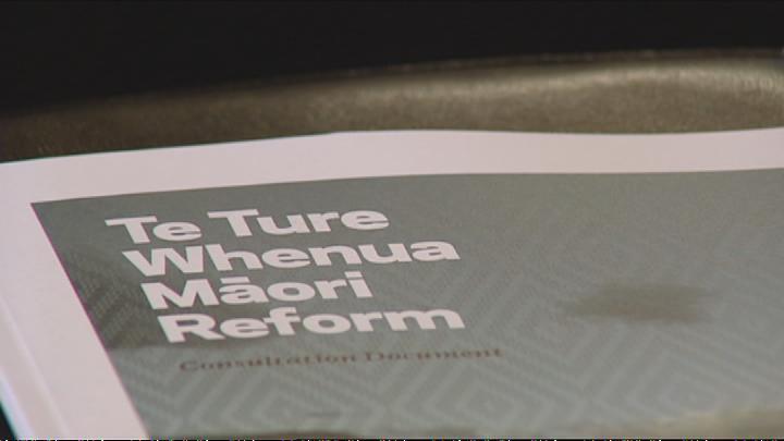 tk__te_ture_whenua_maori_reform__maori_land_act_reform_Master.jpg