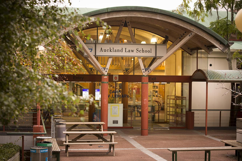 431_20161220_Auckland-Uni.jpg