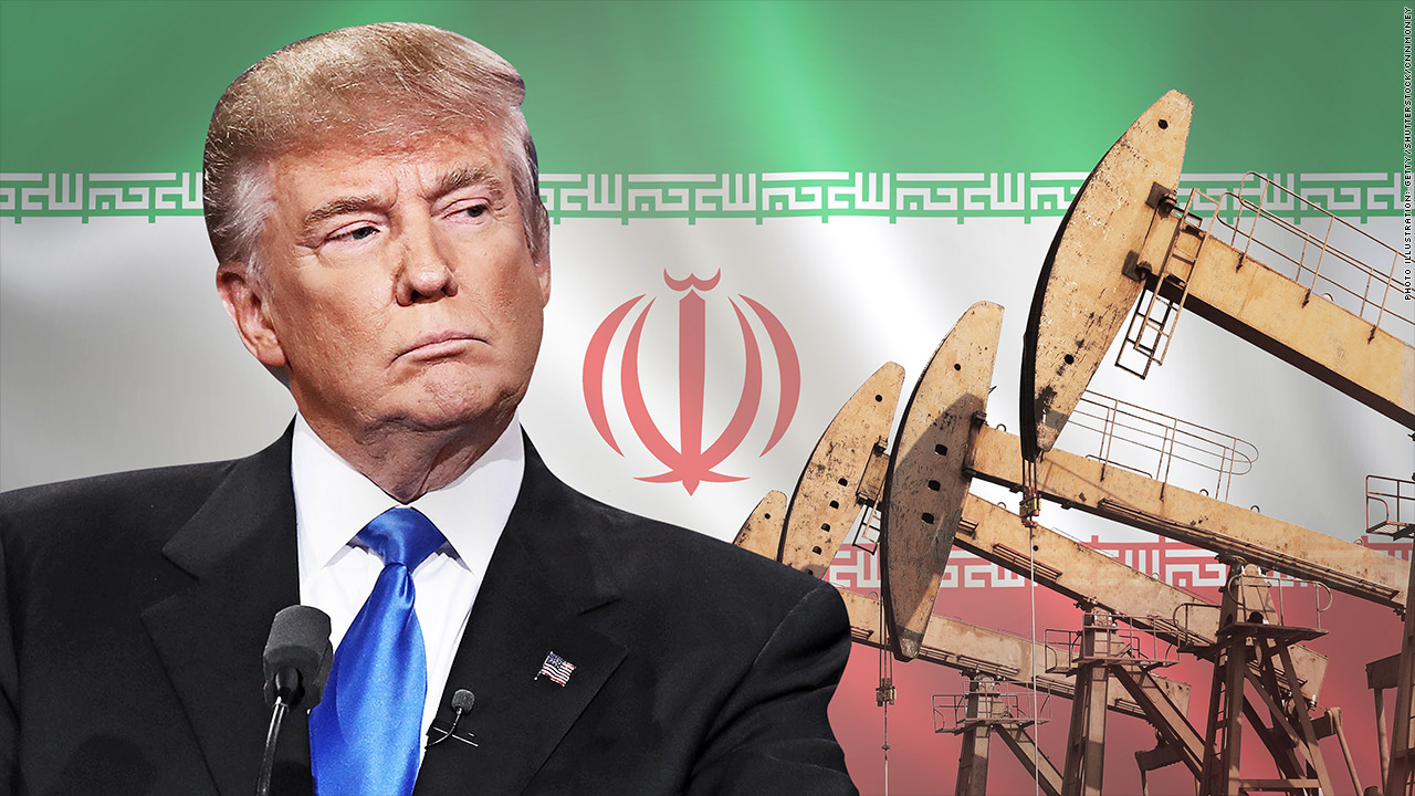 180501120445-iran-oil-prices-trump-1280x720.jpg
