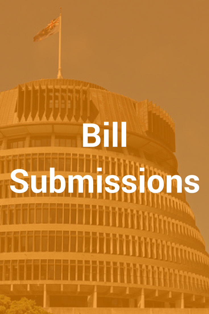 Bill-Submissions-1.png