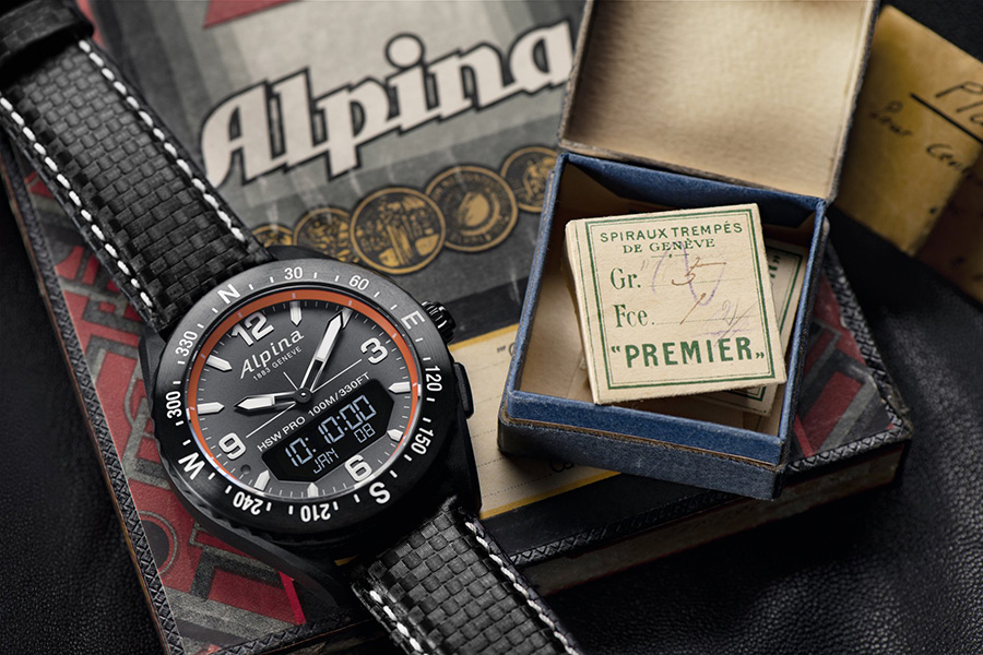 alpina-brand-gallery-01.jpg