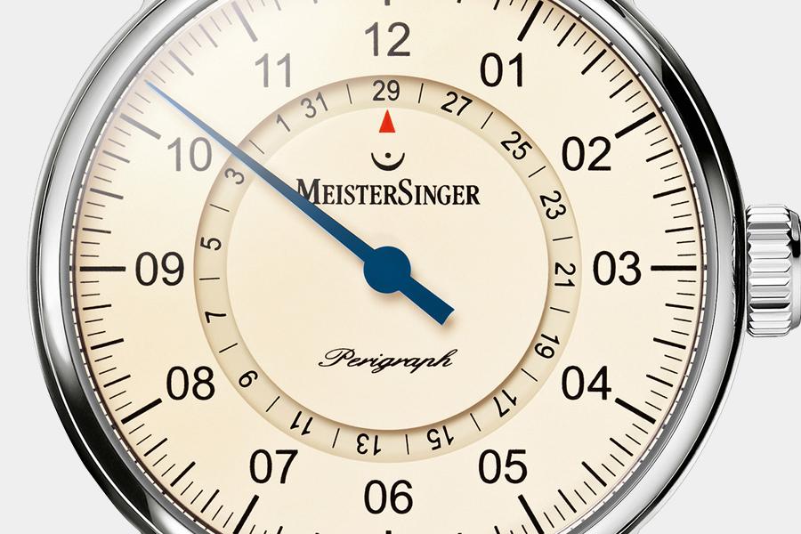 meistersinger-brand-gallery-01.jpg