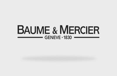 logo-baume-mercier.png