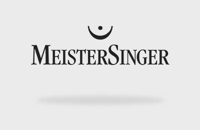 logo-meistersinger.png