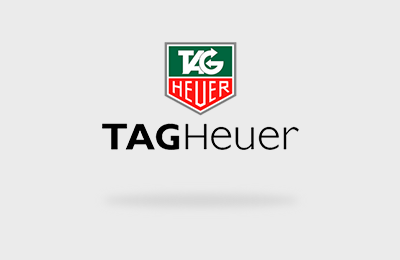 logo-tag-heuer.png