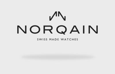 logo-norqain.png