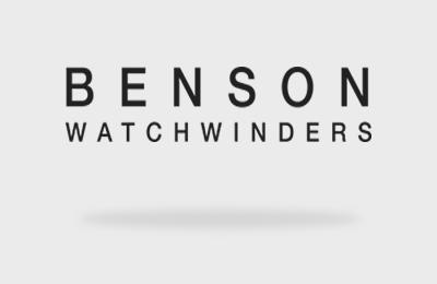 logo-benson.png