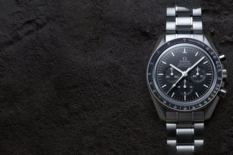 Certified Pre-Owned - Buy, sell or trade in your luxury watch with Time & Gold