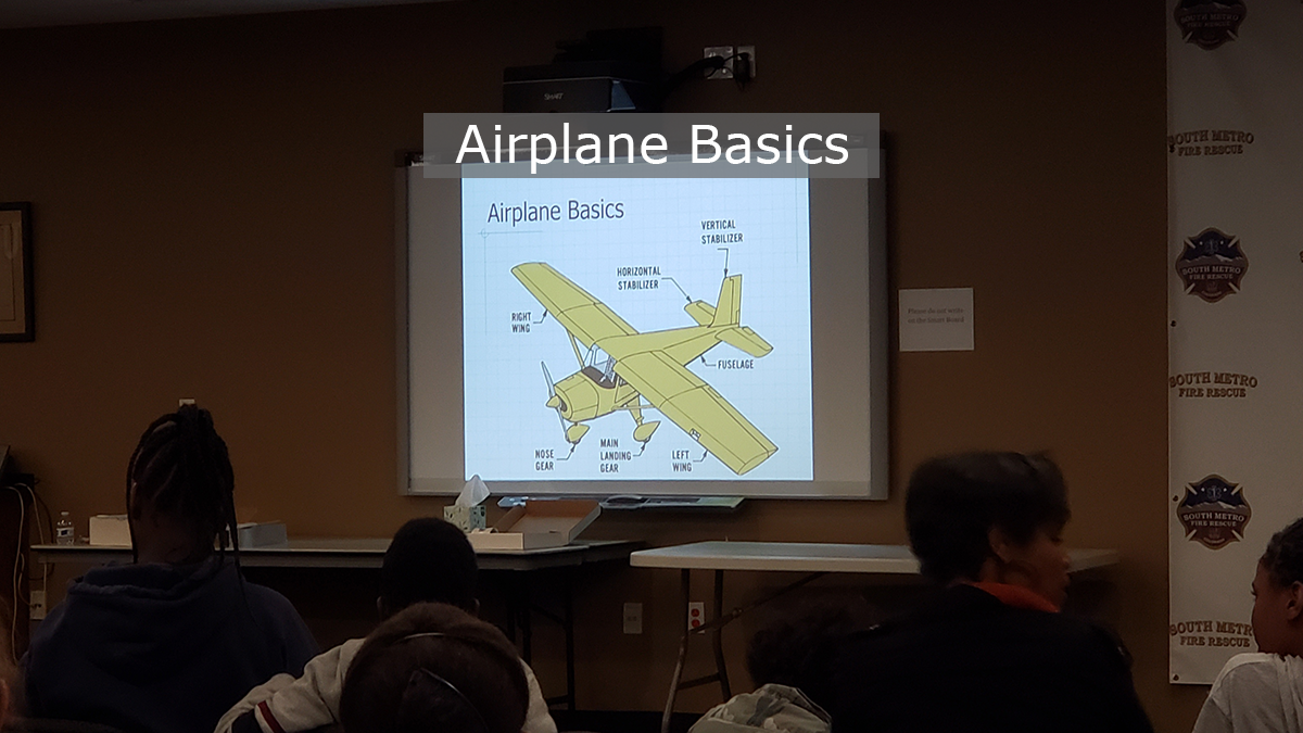 AirplaneBasics2.png