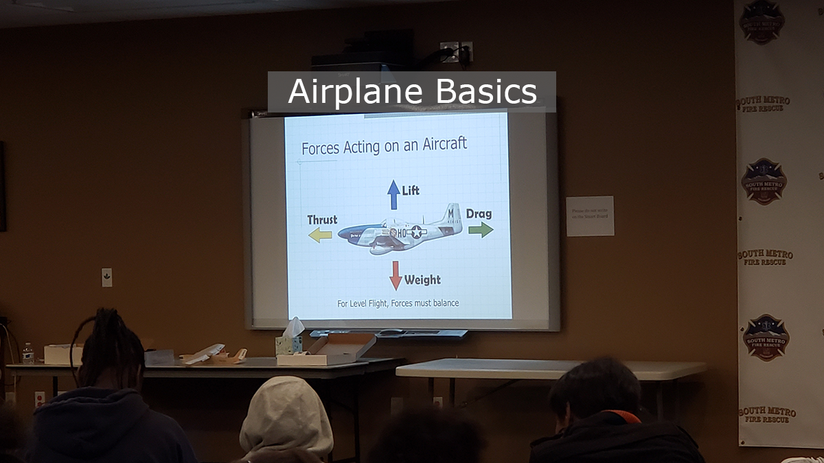 AirplaneBasics1.png