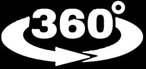 emergeWorldsSPACES_Virtual_Tour_360.png